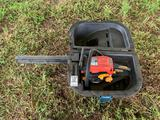 Homelite 3514 Chainsaw