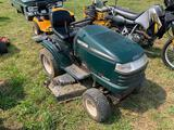 Craftsman GT3000 Lawn Mower