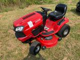 Craftsman T2400 Riding Mower