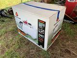 Countyline 40gal Battery Powered Sprayer