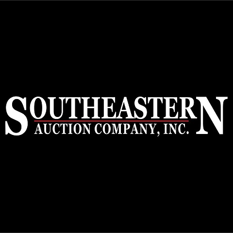Southeastern Auction Company Inc.