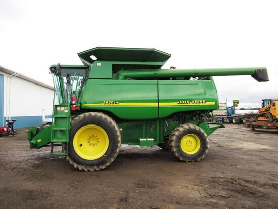 2020 Online Only Spring Consignment Auction