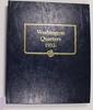 COMPLETE SET WASHINGTON QUARTERS 1941-1983