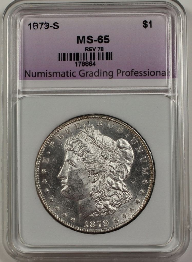 January 23 R. Howard Collectibles Coins & Currency