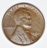 1924-D LINCOLN CENT