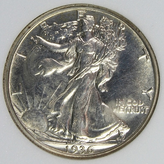 R. Howard: January 15th Coin/Currency Auction