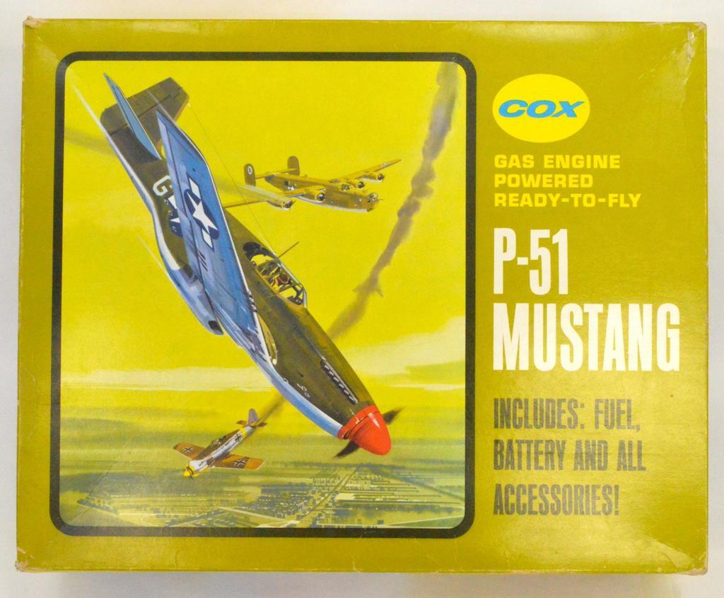 Vintage tin, military toys & Redline Hot Wheels