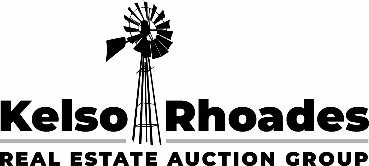 Kelso Rhoades Real Estate Auction Group