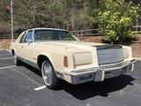 1979 Chrysler New Yorker