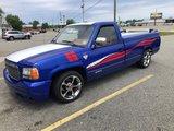 1988 Chevrolet Silverado