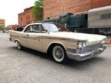 1959 Chrylser Windsor