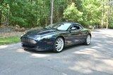 2007 Aston Martin Volante
