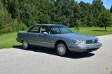 1994 Oldsmobile Regency