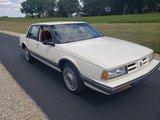 1990 Oldsmobile 88