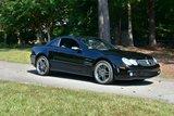 2006 Mercedes SL65