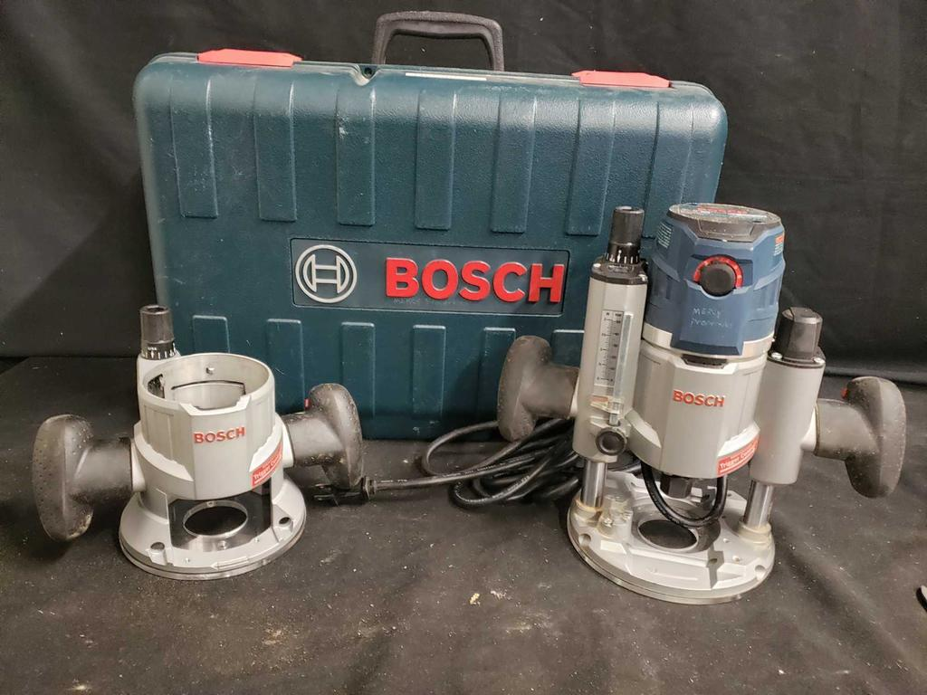 New & Used TOOLS: Overstock, Unclaimed & Returns