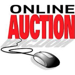 Bales Auction Services