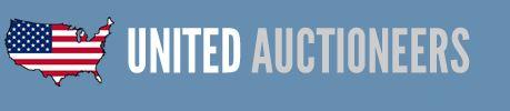 United Auctioneers