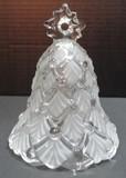 Crystal Bell