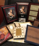 11 Misc Picture Frames