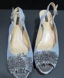 Alex Marie Women's Dress Shoes Size 9 1/2 M