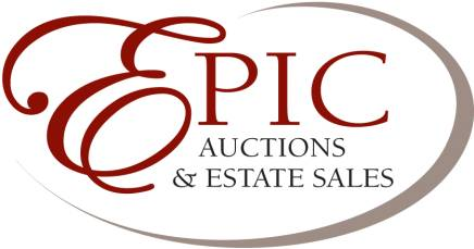 Epic Auctions and Estate Sales, LLC