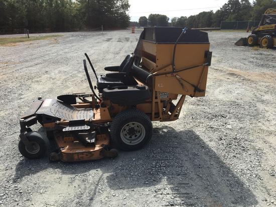 Woods M2560 Mow?n Machine Zero Turn Mower