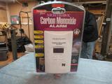 NIP Carbon Monoxide Alarm by Kiddie