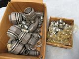 Misc Fittings