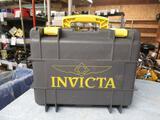 Invicta Case