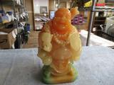 Buddah Statue 8
