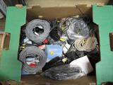 Large Lot of Security Cameras. NO SHIPPING