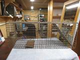 Animal Trap 12