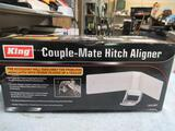 New King Couple-Mate Hitch Aligner