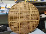 Wicker Tray 30