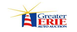 Greater Erie Auto Auction LLC