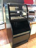 Bakery Display cooler