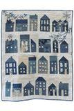 #1016 Winter Village