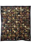 #1055 Mosaic Tile