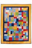 #1126 Primary Puzzles