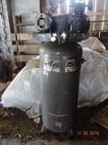 50 gallon air compressor