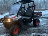2012 Bobcat 3400G
