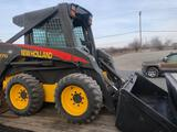 New Holland S170