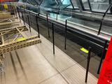Metro Shelving