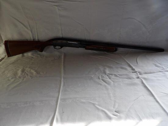Remington 870 wing master 12ga.