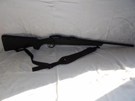Remington model 783 30-06 Springfield