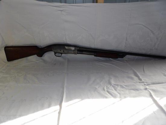 Stevens/Browning model 620 16ga.