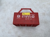 Coca- Cola Pint size 6 pack