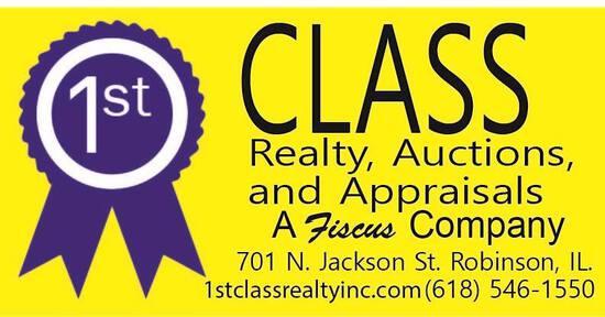 McCormick Estate Online Contents Auction