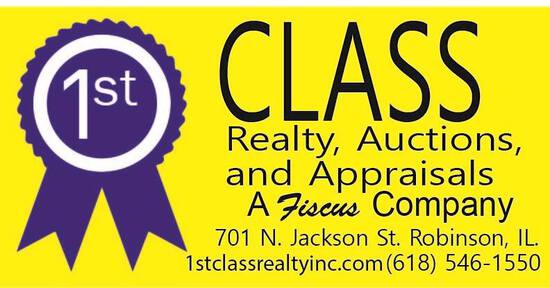 Culp Estate Online Auction